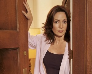 Patricia Heaton Wallpaper update