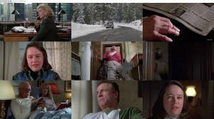 movie screenshot of Misery fdmovie.com
