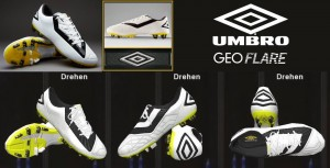 Download Umbro Geo Flare Pro FG by Ron69