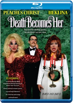 Death Becomes Her 1992 m720p BluRay x264-BiRD