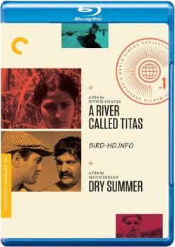 Dry Summer 1964 m720p BluRay x264-BiRD