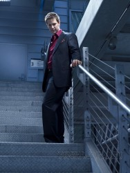 Джейсон Доринг: фото высокого качества