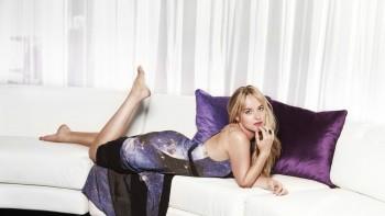Dakota Johnson - Cute Wallpaper - Wide - x 1