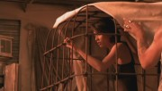 Lexa Doig - Andromeda 1x09 (sheer top/bra) 720p