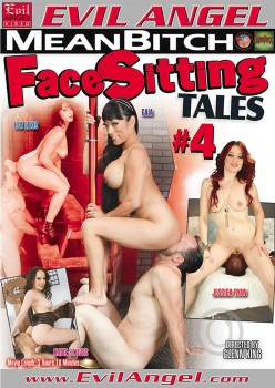 34425d309086040 Facesitting Tales 4 (2014)