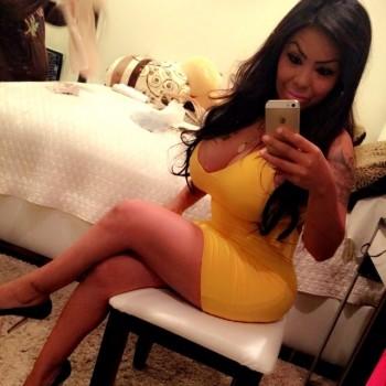 Yanara Estrada