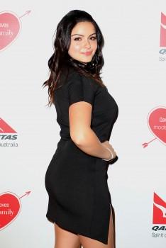 Demi Lovato Origen