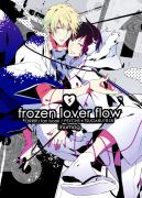 http://aspiredemaciado.blogspot.com.ar/2013/11/frozen-lover-flow.html