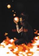 http://aspiredemaciado.blogspot.com.ar/2010/12/savintalia.html