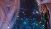 Beyonce - Performs XO (BRIT Awards 2014)