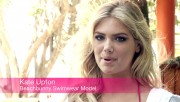 Kate Upton - Congratulations Kate!