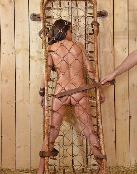 Fetish hose pantie upskirt