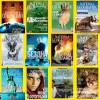 National Geographic �1-12 (������-������� 2013). ����� 2013