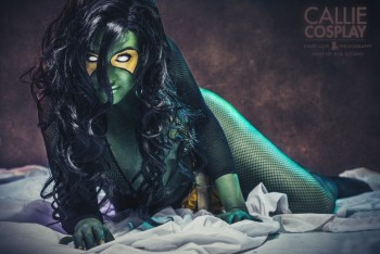 Cosplay et Photoshop - Page 3 Bff85f311429880