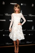Taylor Swift The Weinstein Company's Academy Award Party in Beverly Hills 01.03.2014