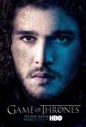 Игра престолов / Game of Thrones (сериал 2011 -)  4d088b311502664