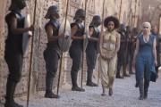 Игра престолов / Game of Thrones (сериал 2011 -)  704c03311502912
