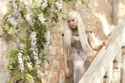 Игра престолов / Game of Thrones (сериал 2011 -)  7fb8eb311502707