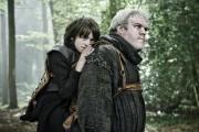 Игра престолов / Game of Thrones (сериал 2011 -)  803eca311502930