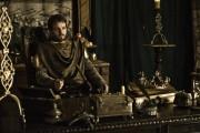Игра престолов / Game of Thrones (сериал 2011 -)  B6aa51311503000