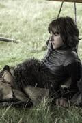 Игра престолов / Game of Thrones (сериал 2011 -)  Cff781311502717