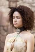 Игра престолов / Game of Thrones (сериал 2011 -)  D19f77311502918