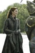 Игра престолов / Game of Thrones (сериал 2011 -)  E49bca311502800