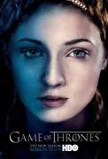 Игра престолов / Game of Thrones (сериал 2011 -)  E9924d311502789