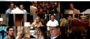 movie screenshot of Endless Love fdmovie.com