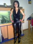http://thumbnails110.imagebam.com/31165/837b51311649159.jpg