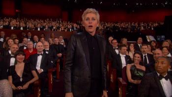 2014年 第86届奥斯卡颁奖典礼 The 86th Annual Academy Awards[中字]的图片