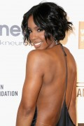 Kelly Rowland - 22nd Annual Elton John AIDS Foundation's Oscar Viewing Party in Los Angeles  02-03-2014   18x updatet 9a3274311691212