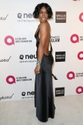 Kelly Rowland - 22nd Annual Elton John AIDS Foundation's Oscar Viewing Party in Los Angeles  02-03-2014   18x updatet Ecfd3e311691423