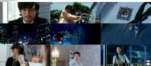 movie screenshot of Dangerous Flowers fdmovie.com