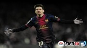 3c6b8f312149569 Miampe Fifa 1.0.1.1 Beta For FIFA 14