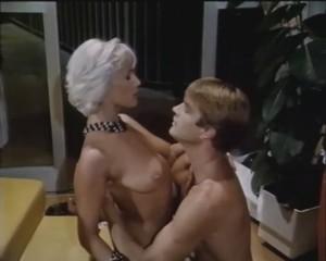 trine michelsen porno Vesthimmerland