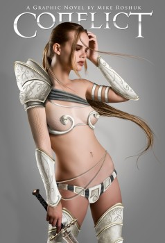 Cosplay et Photoshop - Page 4 Ff5bb6312339158