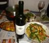 Red Wine White Wine - 頁 5 36e120312531626