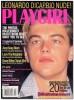 PlayGirl magazine 1998-10