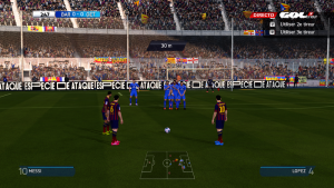 Download FIFA 14 New SweetFX v3 by AbramWade