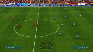 FIFA 14 SweetFX v3 by AbramWade