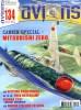 Avions N 134 (2004-05)