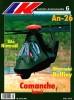Letectvi + Kosmonautika 2004-06
