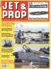 Jet Prop – 2004-04
