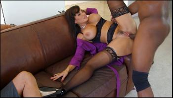 Hot sexy italian girls
