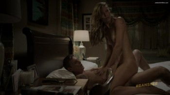 Triest kelly dunn sex tape compilation - 2 7