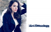 Kat Dennings : Sexy Wallpapers x 7
