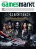 GamesMarkt 21-2013 (09-10-2013)