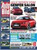 Auto Bild Germany 05-2014 (31.01.2014)