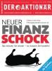 Der Aktionar 08-2014 (12.02.2014)